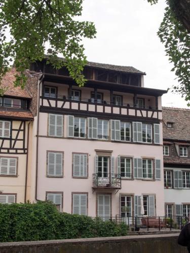 15-Strasbourg - 2014-06-25