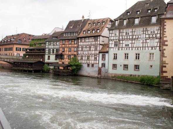 17-Strasbourg - 2014-06-25