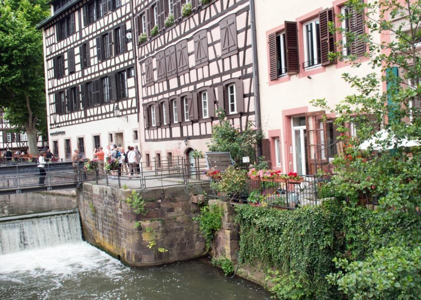 18-Strasbourg - 2014-06-25