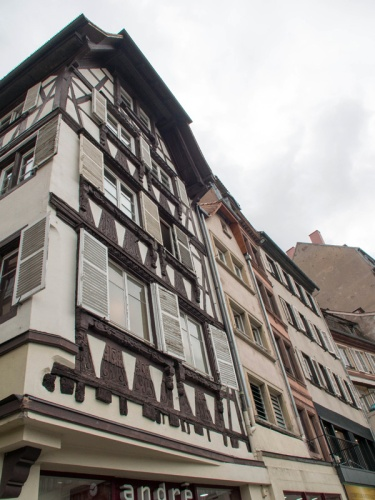 23-Strasbourg - 2014-06-25