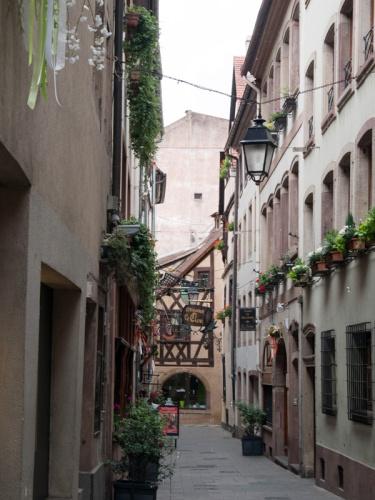 25-Strasbourg - 2014-06-25