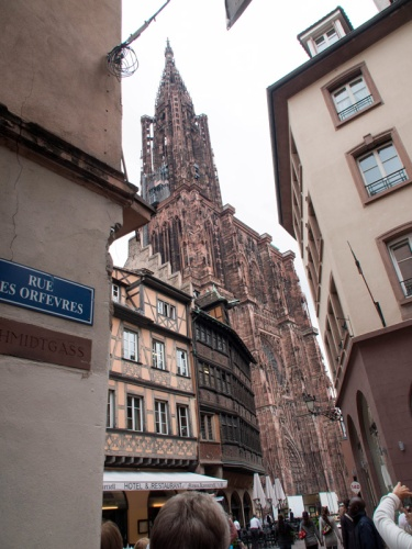 26-Strasbourg - 2014-06-25