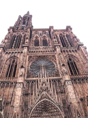 27-Strasbourg - 2014-06-25