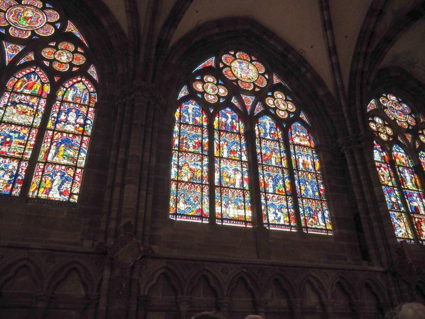 29-Strasbourg - 2014-06-25