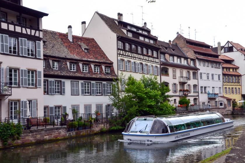 30-Strasbourg - 2014-06-25