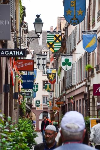 31-Strasbourg - 2014-06-25