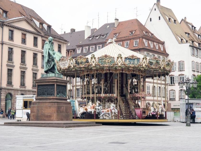 33-Strasbourg - 2014-06-25