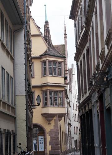 34-Strasbourg - 2014-06-25