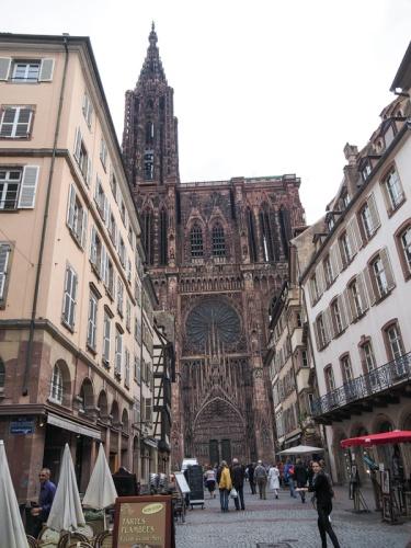 35-Strasbourg - 2014-06-25