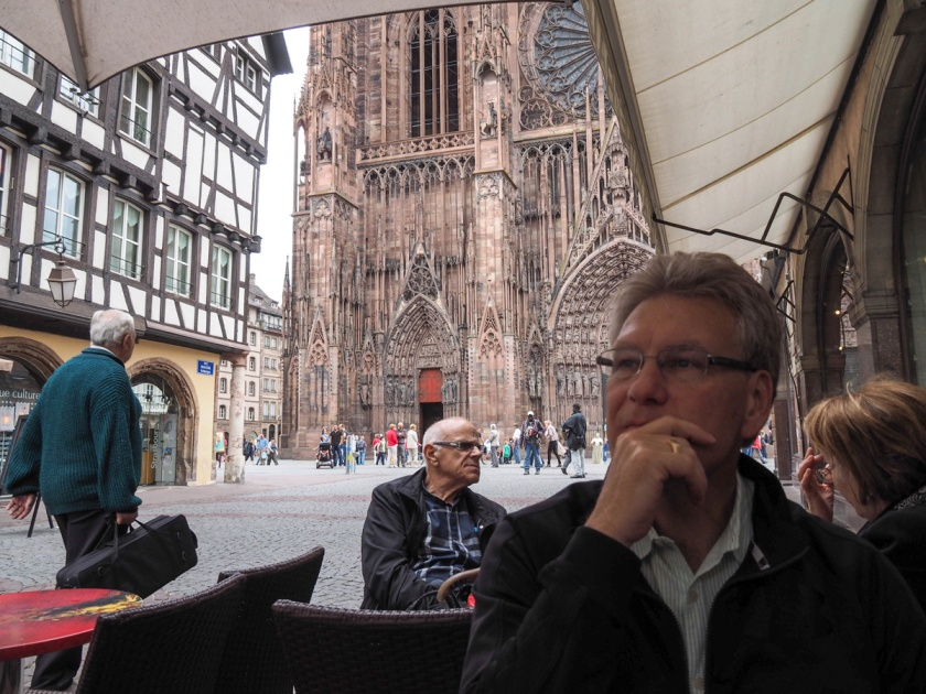 36-Strasbourg - 2014-06-25