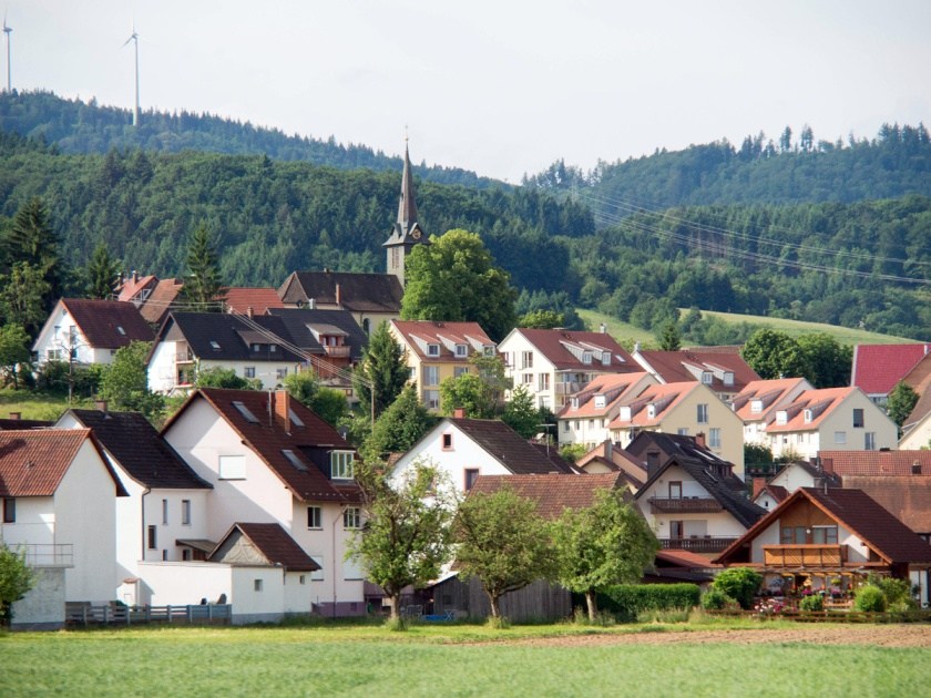 Black Forest - 2014-06-14 --5