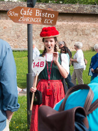 Black Forest - 2014-06-14 --7