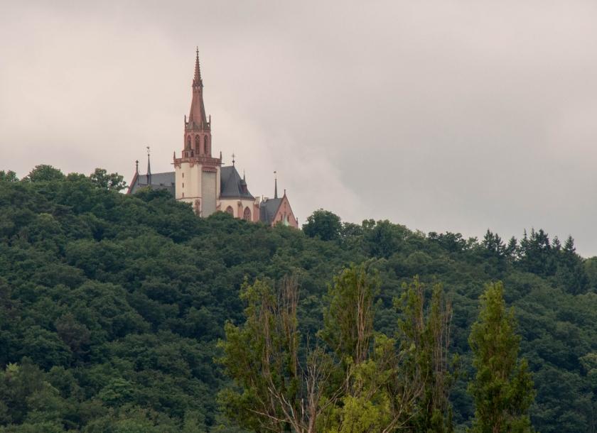 00-Castles on Rhine-edits-1