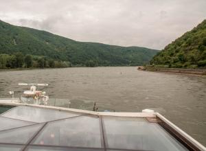 00-Castles on Rhine-edits-12