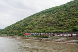 00-Castles on Rhine-edits-13