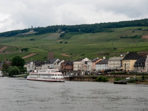 00-Castles on Rhine-edits-2