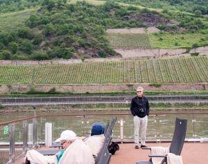 00-Castles on Rhine-edits-21