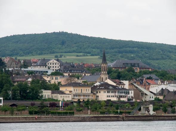 00-Castles on Rhine-edits-3