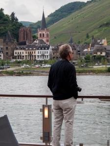 00-Castles on Rhine-edits-36