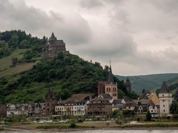 00-Castles on Rhine-edits-37