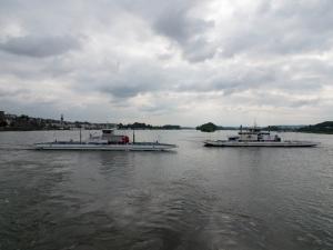 00-Castles on Rhine-edits-4
