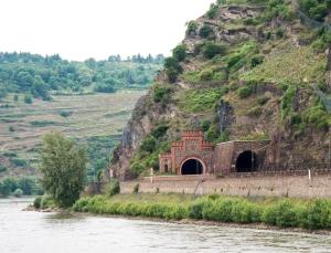 00-Castles on Rhine-edits-49