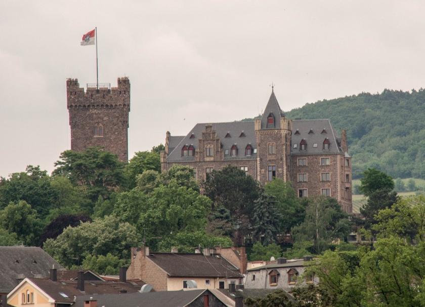 01-Castles on Rhine-edits-6