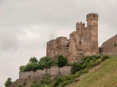 02-Castles on Rhine-edits-9