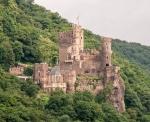 03-Castles on Rhine-edits-15