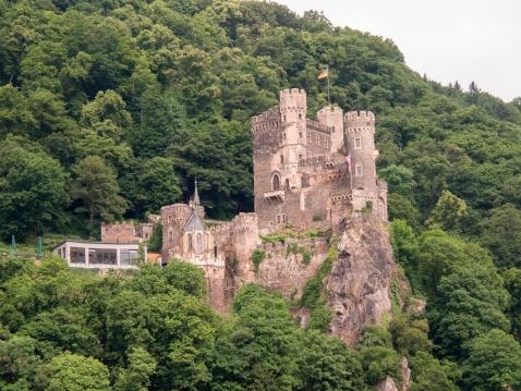 03-Castles on Rhine-edits-16