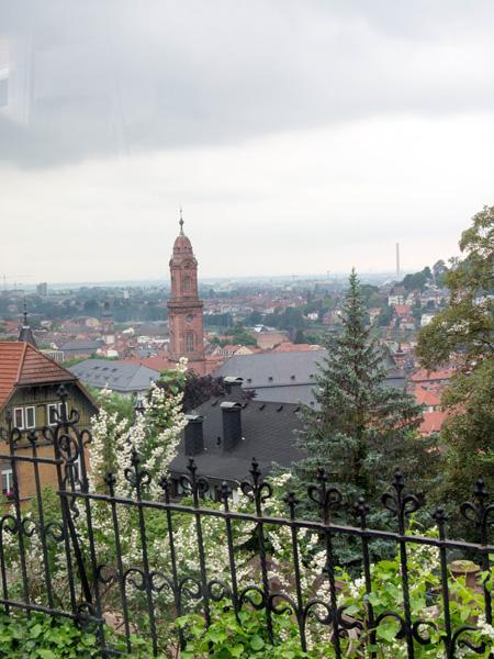 05-Heidelberg-2014-05-27- _01