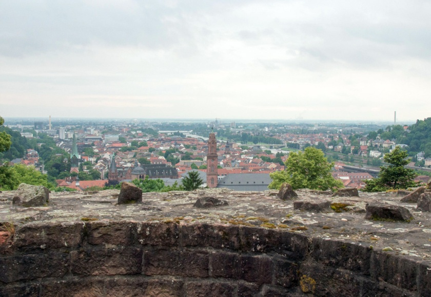 05-Heidelberg-2014-05-27- _04