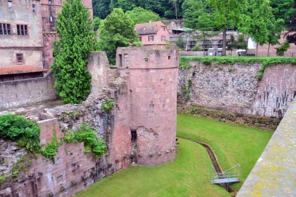 05-Heidelberg-2014-05-27-_06a