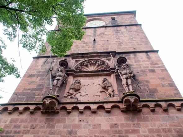 05-Heidelberg-2014-05-27- _14