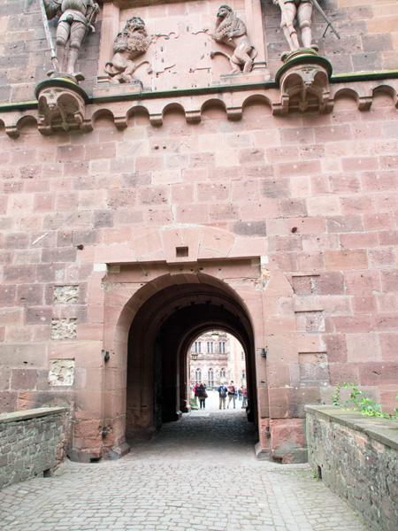 05-Heidelberg-2014-05-27- _15