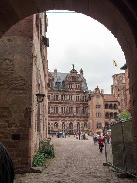 05-Heidelberg-2014-05-27- _17
