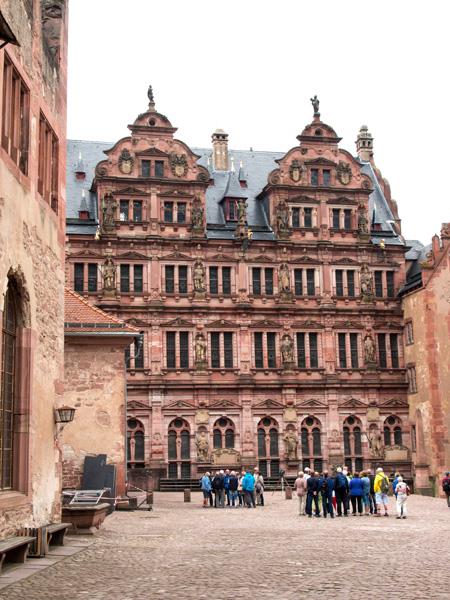 05-Heidelberg-2014-05-27- _20