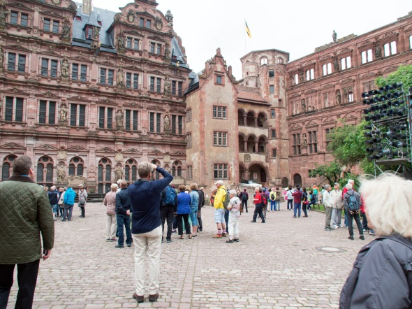 05-Heidelberg-2014-05-27- _21