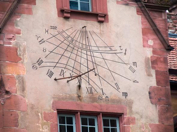 05-Heidelberg-2014-05-27- _23