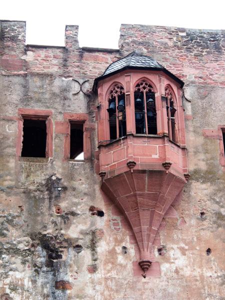 05-Heidelberg-2014-05-27- _25