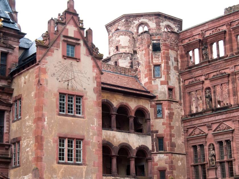 05-Heidelberg-2014-05-27- _26