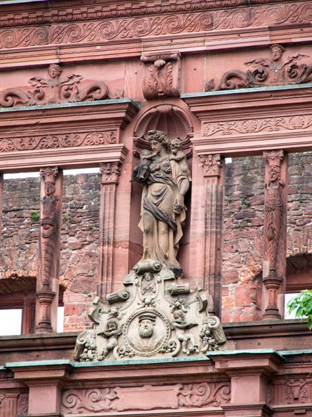 05-Heidelberg-2014-05-27- _28