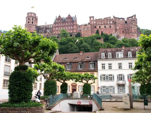 05-Heidelberg-2014-05-27- _38