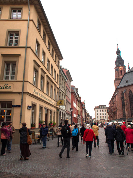 05-Heidelberg-2014-05-27- _41