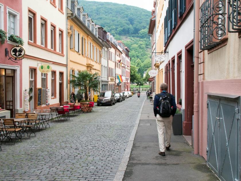 05-Heidelberg-2014-05-27- _48