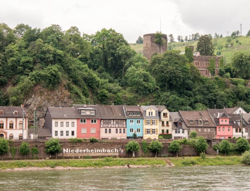 06-Castles on Rhine-edits-27