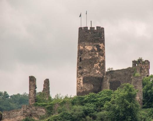 07-Castles on Rhine-edits-29