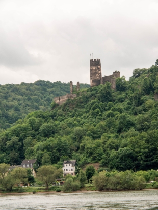 07-Castles on Rhine-edits-30