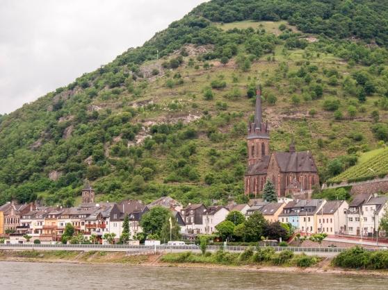 07-Castles on Rhine-edits-31