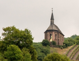07-Castles on Rhine-edits-33